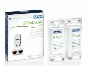 Dung dịch vệ sinh EcoDecalk DLSC 100ml